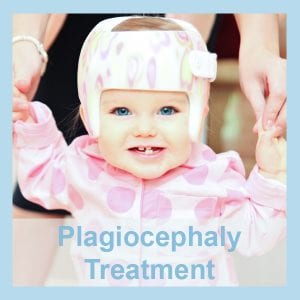 plagiocephaly-treatment
