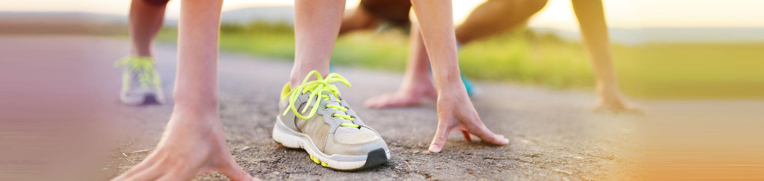 foot-orthotics