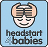 headstart4babies for help with plagiocephaly helmet costs