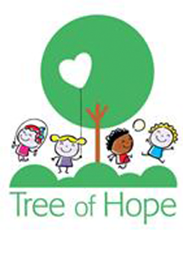 tree of hope for timband funding