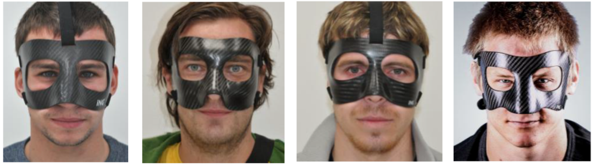 sports-facemasks