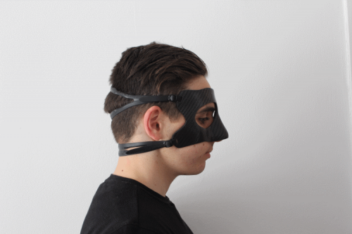 sports-facemask-1
