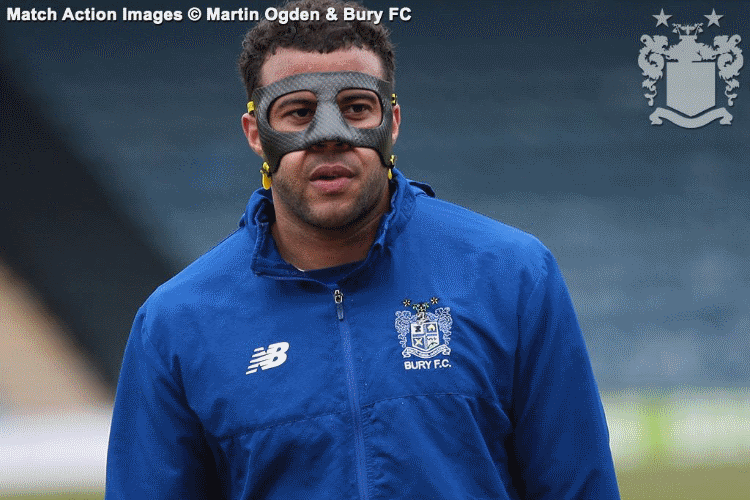 tom-soares-sports-facemask-1