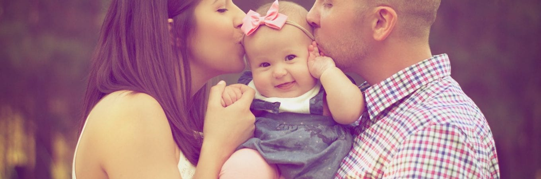 Flat Head Treatment Checklist for Parents