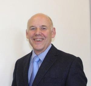 Medical expert witness- Steve Mottram