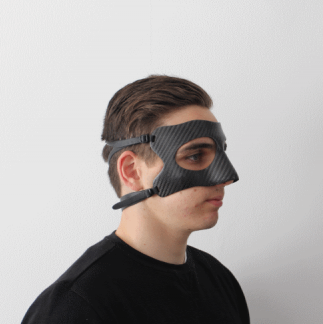 Sports Facemask