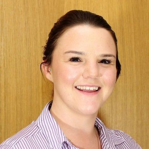 Emma Fishenden