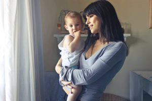 What to Do When Your Baby is Constantly Crying