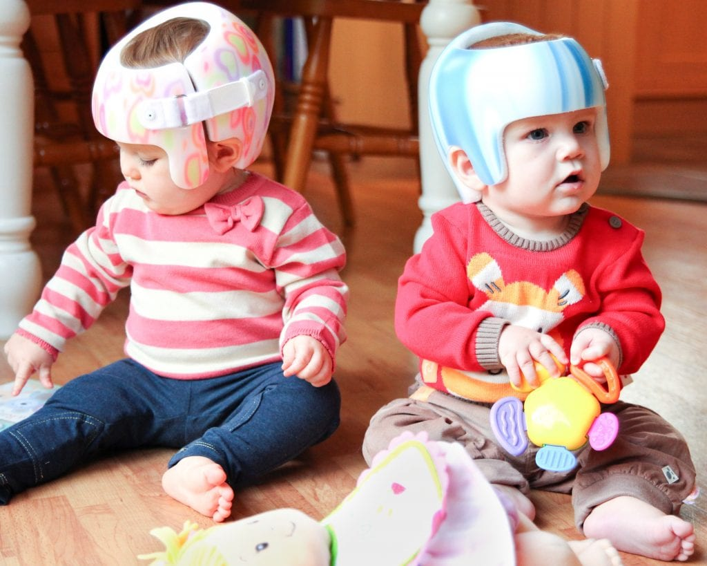 plagiocephaly-helmets