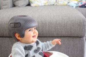 Technology_in-Motion_3D_Printed_Helmets