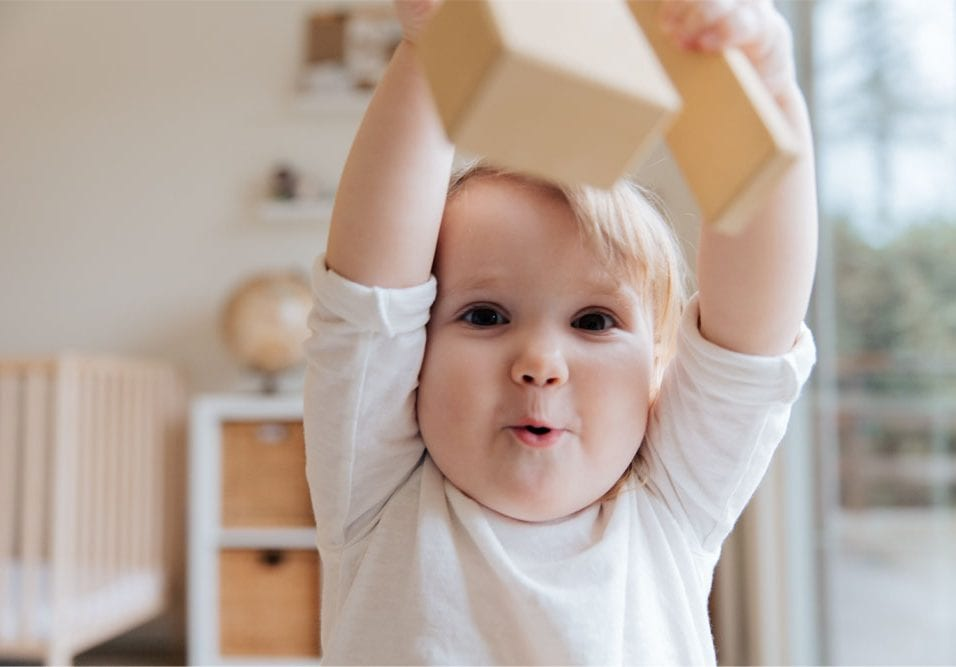 What Parents Should Know About Craniosynostosis
