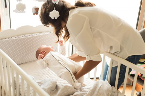 baby-repositioning-guide