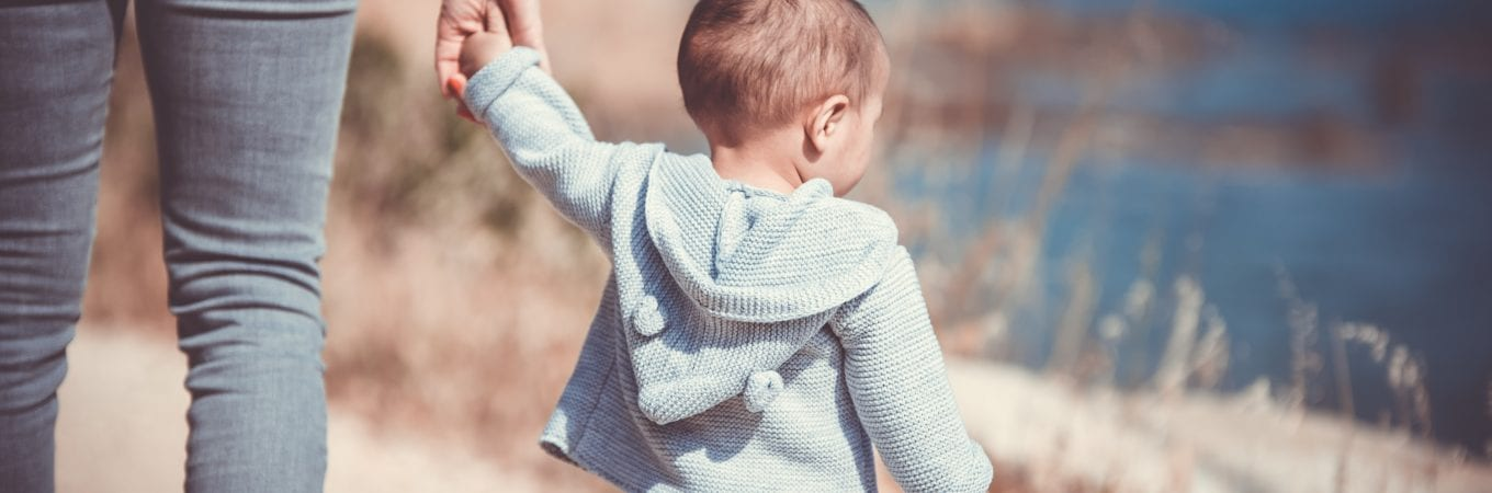 Baby Milestones to Look Out For