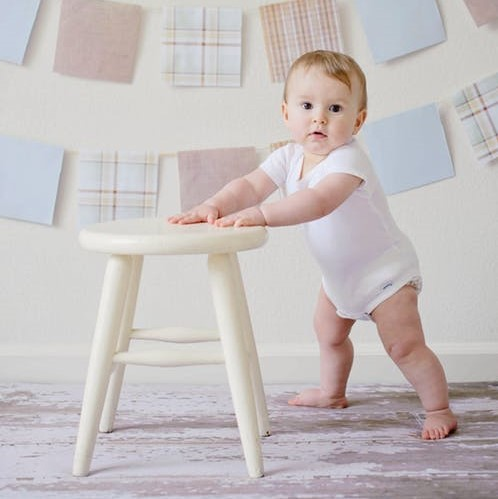 how growth spurts affect your baby