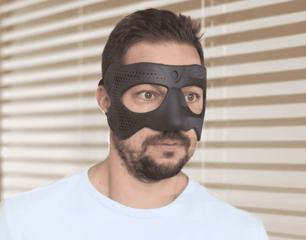 raptor-face-mask